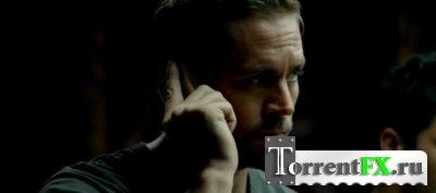 13-й район: Кирпичные особняки / Brick Mansions (2014) WEBRip