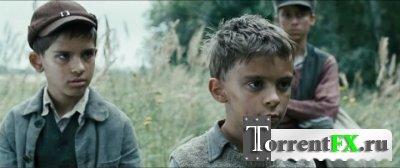 ����, �������, ���� / Lauf Junge lauf (2013) DVDRip