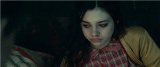 Кайт / Kite (2014) WEB-DLRip-AVC