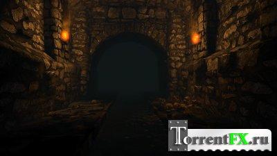 Coma: Mortuary (2014) PC | RePack от R.G. Механики