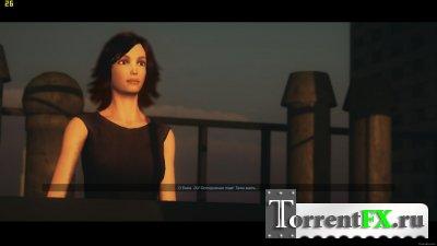 4PM (2014) PC | Лицензия