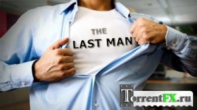 Последний мужик / Last Man (2014) PC | Лицензия