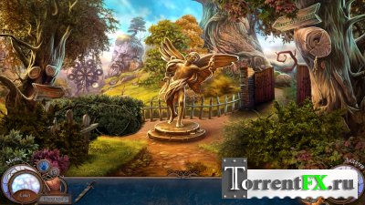����� ���������� 3: ���� � ������ / Rite of Passage 3: Hide and Seek CE (2014) PC