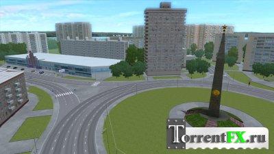 3D ���������� - ����� ���� (2012) PC