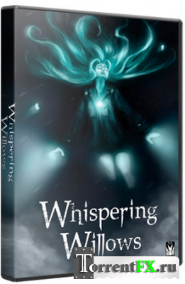 Whispering Willows (2013) PC | ��������