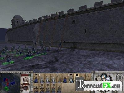 The Third Age: Total War (2013) PC | Лицензия