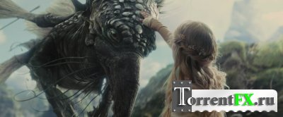 Малефисента (2014) WEB-DL 720p