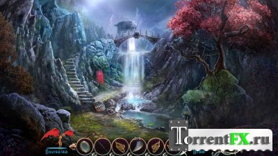 Эмбервинг: Забытое наследие / Emberwing: Lost Legacy CE (2014) РС