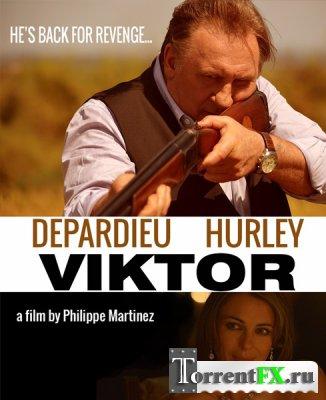 ������ / Viktor (2014) TS