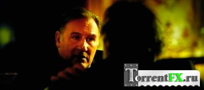 Виктор / Viktor (2014) TS