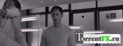 Посвященный (2014) HDTVRip | Чистый звук