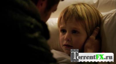 Лотерея, 1 сезон 01-08 из 10 серий (2014) HDTVRip
