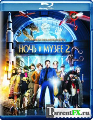 ���� � ����� 2 (2009) BDRip �� HQCLUB