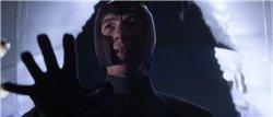 Люди Икс (2000) BDRip-AVC от HQ-ViDEO