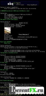 Forza Horizon 2 (2014) XBOX360 [LT+ 3.0]