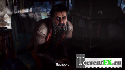 Far Cry 4 (2014) HD 720p | Gameplay
