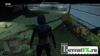 Dead Rising 3 - Apocalypse Edition [Update 4] (2014) PC