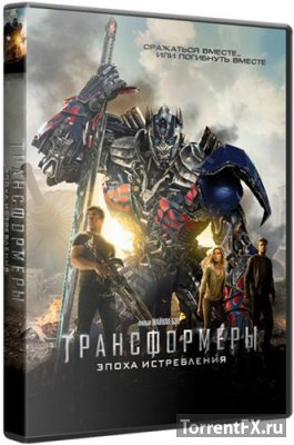 ������������: ����� ����������� 3D (2014) BDRemux 1080� | 3D-Video