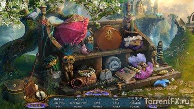 Тропа Мечтаний: Два Королевства / Dreampath: The Two Kingdoms CE (2014) РС