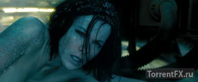 Другой мир: Пробуждение (2012) BDRip 720p | Лицензия