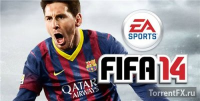 FIFA 14 (2014) Android