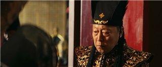 Белокурая невеста из Лунного Королевства (2014) HDTVRip 720р