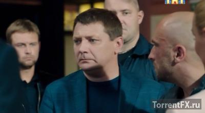 Физрук (2014) SATRip, 2 сезон, с 1 по 20 серии