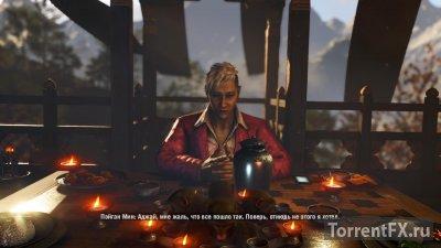 Far Cry 4 (2014) RePack от R.G. Steamgames