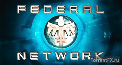 Звездный десант 3: Мародер (2008) BDRip