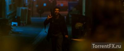 Судная ночь 2 (2014) BDRip-AVC