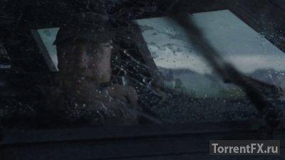 Навстречу шторму (2014) BDRip 1080p | iTunes