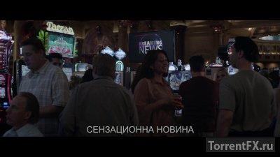 Годзилла / Godzilla (2014) Blu-Ray | 3D-Video | Лицензия