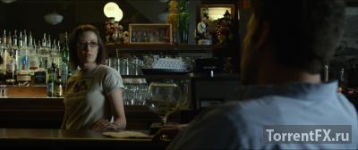 Исчезнувшая (2014) DVDRip