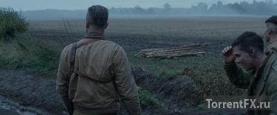 Ярость (2014) WEB-DL 720p