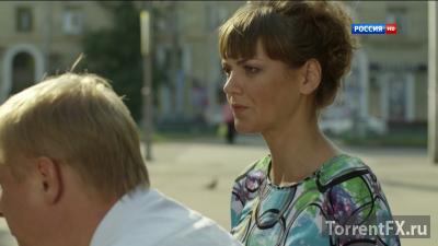 ��������� ���� (2014) HDTVRip 720p