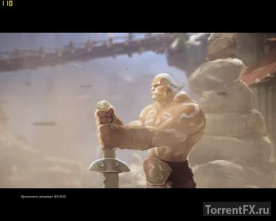 Sacred 3 [Update 2] (2014) PC | RePack от R.G. Freedom
