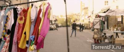 Приключения Паддингтона (2014) HDTVRip