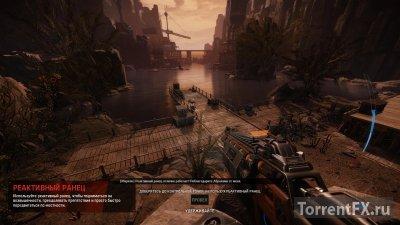Evolve (2015) PC | RiP �� R.G. Steamgames