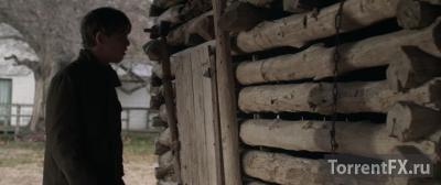 Домик на дереве (2014) WEB-DLRip