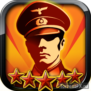 World Conqueror 2 (2015) Android