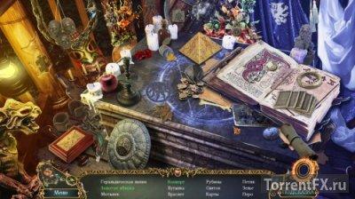 Охотник на демонов. Хроники потустороннего мира. Коллекционное издание (2015) PC