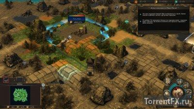 Worlds of Magic (2015) PC   RePack �� xGhost