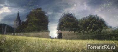 Золушка (2015) TS