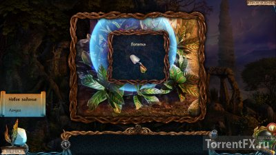 ���������� �����: ������ �������� / Lost Lands: The Four Horsemen CE (2015) P�