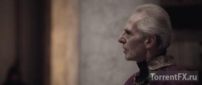 Последние рыцари (2015) WEB-DLRip