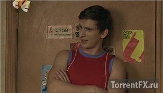Восьмидесятые [S01] (2011) SATRip-AVC
