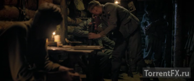 1944 (2015) DVDRip