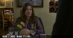 ������� �� ���� (2005) DVDRip