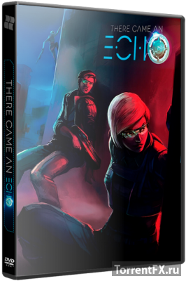 There Came an Echo [v 1.0.6] (2015) PC | ��������