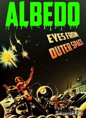 Albedo: Eyes from Outer Space (2015) PC | ��������